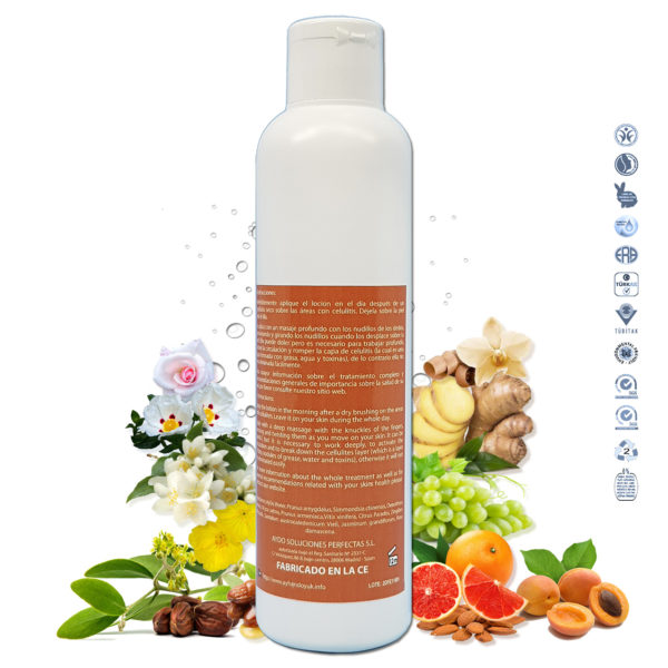 Anticelulitico-locion-Serum-Reductora-Reafirmante-Quema-grasa-11-Ingredientes-aydoagua