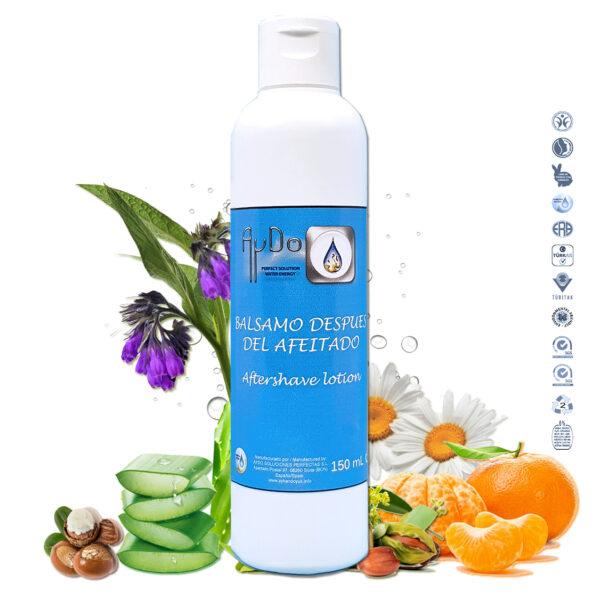 Aftershave-serum-vegan-Cosmetica-masculina-ecologico-bio-aydoagua