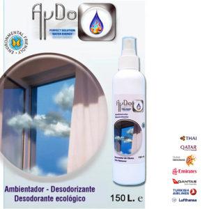 ambientador-olores-ecologico-desodorante-eco-aydagua