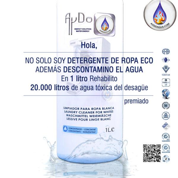 i-Detergente-ropa-blanca-delicada-liquido-ecologico-descontamino-agua-1Lx20.000L-aydoagua