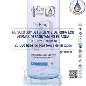 Detergente-ropa-color-negra-liquido-ecologico-descontamino-agua-1Lx20.000L-aydoagua