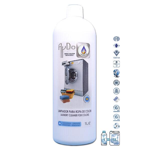Detergente-Ropa-Color-Negra-Ecologico-Liquido-aydoagua