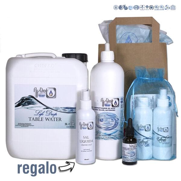 Kit-Salud-Detox-EXPERTO-eco-bio-Suero-agua-aydoagua