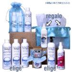 Kit-neceser-cosmetica-femenina-personalizado-ecologico-vegan-bio-aydoagua