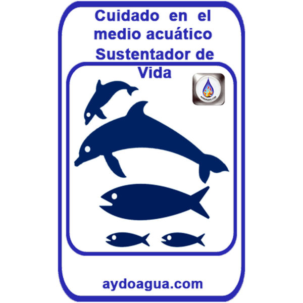 eco friendly aydoagua Respetuoso del medio ambiente