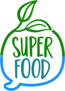 Cosmetica gel ducha superalimento -superfood -aydoagua
