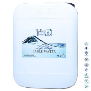 agua-super-ionizada-aydo-alta-energia-salud-aydoagua