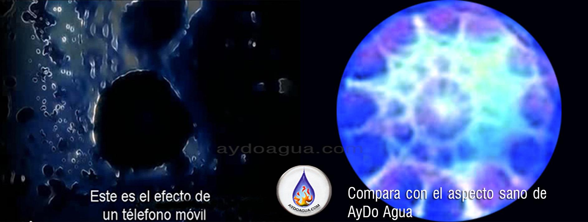 evitar-la-radiacion-electromagnetica-del-movil-agua-aydoagua.com