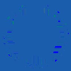 Certificado V BDIH Standar