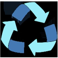 Simbolo 2 HDPE