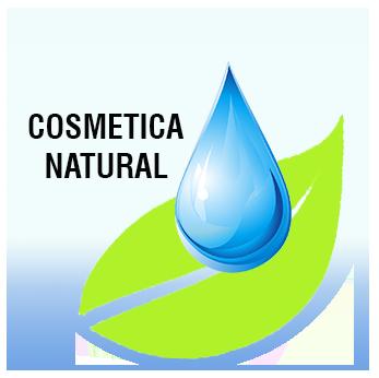 Certificado V Cosmética Natural