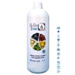 limpiador-verduras-frutas-cereales-1L-aydoagua