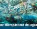 B-eliminar-microplasticos-agua-con-aydoagua.com