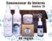 Sanoneceser-invierno-solsticio-2020-promo-aydoagua.com