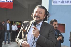 Doctor Ayhan Doyuk aydoagua.com