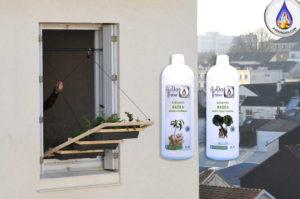 Cultivo Hidroponico vertical-para-ventanas-aydoagua