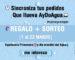 B-sincroniza-tus-pedidos-marzo-regalo-sorteo-dia-mundial-agua-2021-equinoccio-primavera-aydoagua