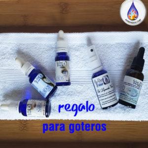 PROMO-Toallas-goteros-aydoagua