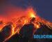 Soluciones volcán La Palma -aydoagua
